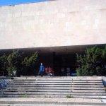 History Museum of Bosnia and Herzegovina