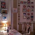 Foto de Restaurante Malveiro