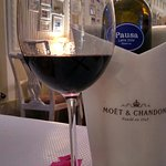 Zdjęcie Restaurante Malveiro