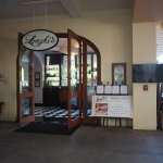 Photo of Longhi's Wailea