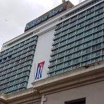 Foto de Tryp Habana Libre