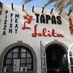 Photo de Tapas La Lolita