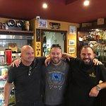 Caffe Bocconcino Photo