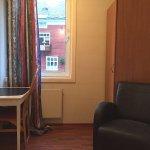 Foto Hardanger Hotel