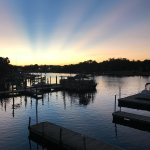Photo de Homosassa Riverside Resort