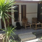 Foto de Coral Voice Home Stay and Bar