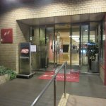 Photo de Nest Hotel Osaka Shinsaibashi