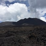 Photo of Monte Etna