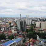 Hanoi views