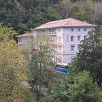 Foto de Gran Hotel Pelayo