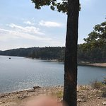 Photo de Beavers Bend Resort Park