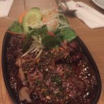 Photo of Addie's Thai Cafe