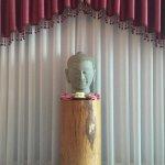 Welcome to Khmer Wellness Spa.