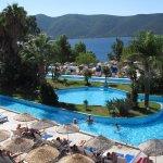Photo of Bodrum Holiday Resort & Spa