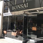 Photo of Bonsai Sushi Bar