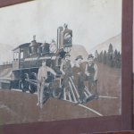 Historic murals
