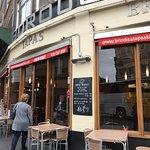 Photo of Borough Bar