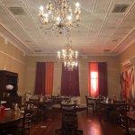 Toodyay Cafe & Curry Club
