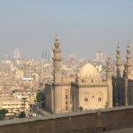 Foto di Your Egypt Tours - Day Tours