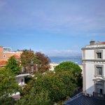 Foto di Grand Hotel Richelieu