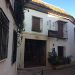 Photo of Hotel Albucasis