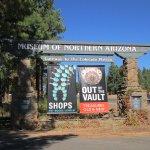 صورة فوتوغرافية لـ Museum of Northern Arizona