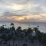 Photo de Hotel Riu Palace Aruba