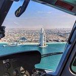 Nice Pilot