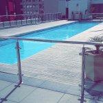 Snapchat-2063703959_large.jpg