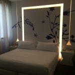 Foto de Room Mate Mario