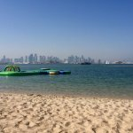 Sharq Village & Spa, a Ritz-Carlton Hotel Foto
