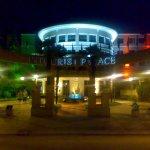 Photo of Hotel Intourist Palace