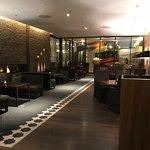 Photo of Movenpick Hotel Stuttgart Airport