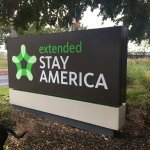 Foto de Extended Stay America - Philadelphia - Airport - Tinicum Blvd.