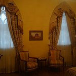 Photo of Petroff Palace Boutique Hotel