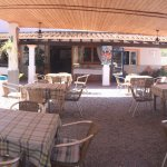Photo of Pension Las Tres Golondrinas