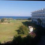 Foto di Irene Palace Beach Resort