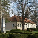 Muzej Ivanić Grada