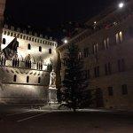Photo de Antica Residenza Cicogna