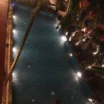 Foto di Golden Temple Hotel