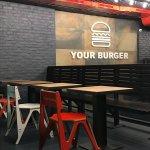 Foto de Your Burger