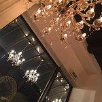 Fotografija – Opera