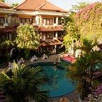 Parigata Resort & Spa Picture