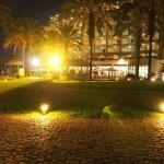 Photo de Pestana Grand Premium Ocean Resort