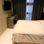 Photo of Hotel Aaron