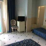 Photo of Hotel Baia Imperiale