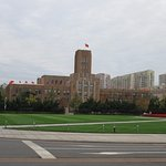 Photo of Dalian People Square