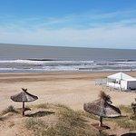 Foto di Cinco Soles Orquideas del Mar
