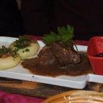 Photo of Restauracja Starka