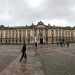 Photo de Place du Capitole